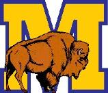 Milby Alumni Association